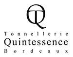 Tonnellerie Quintessence Bordeaux