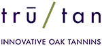 tru / tan - Innovative Oak Tannins